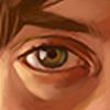 Odewill's avatar