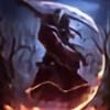 ODFE117's avatar