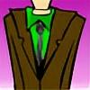 OdHero's avatar