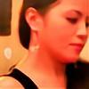 odhessa's avatar
