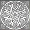 Odhinnsblade's avatar