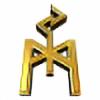 odhinnsrunes's avatar
