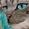 Odi-Iza's avatar