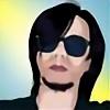 odiboy26's avatar