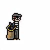 OdicHastings's avatar