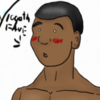 Odie1049's avatar