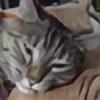 odie817's avatar