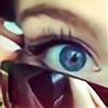 OdieFarber's avatar