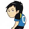 odien24's avatar