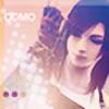 odigitalmaideno's avatar