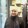 odijec's avatar