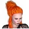 Odilicious's avatar