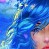 Odilone's avatar