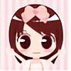 odilzz's avatar