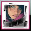 odin-gfx's avatar