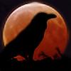 Odin-the-Allfather's avatar