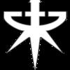 Odin12345's avatar