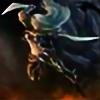 odin2o's avatar