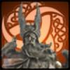 Odin3DArts's avatar