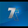 Odin77's avatar