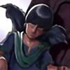 Odinboy666's avatar