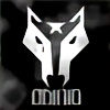 odinemb's avatar