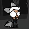 OdinLangdon's avatar