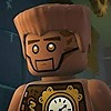 odinmaverick's avatar
