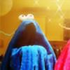 OdinnCormai's avatar