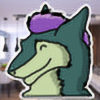 OdinnLogason's avatar