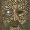Odinns-Grove's avatar