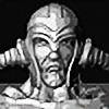 Odino87's avatar