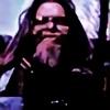 OdinofOld's avatar