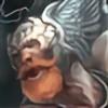 Odinoir's avatar