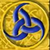 Odins-Gift's avatar