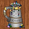 OdinsBeadHall's avatar