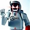 Odinsdeath's avatar