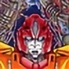 odinson119's avatar
