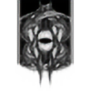 OdinsonDesign's avatar