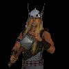 OdinsSohn3D's avatar