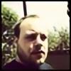 odinstrike's avatar