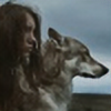 odinswolfpriestess's avatar