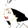 OdinVonD's avatar