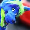 OdinWolf's avatar