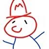 OdiOmnibusVobis's avatar