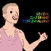 Odissh's avatar