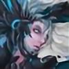 OdixN's avatar