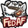 ODKeiBot's avatar