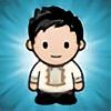 Odlanyer22's avatar