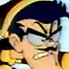 odlaws's avatar